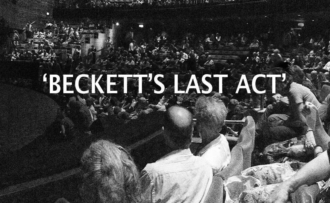 beckettslastact.4.IMG_5035