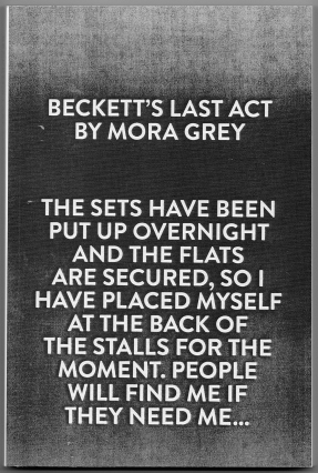 Beckettslastact.bookcovFront